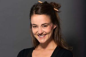 Im Spotlight: Laura Dreessen