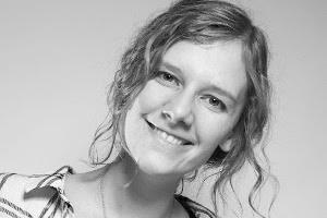 Im Spotlight: Maria Mueller