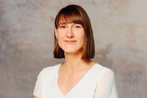 Im Spotlight: Dr. Lisa Precht