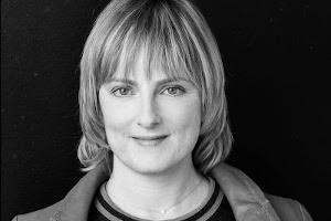 Im Spotlight: Nina Neuf-Kilian