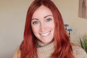 Chiara Martino Thumbnail